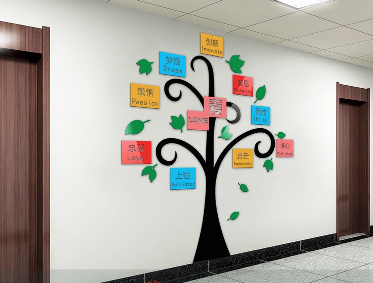 foshan sourcing agent company culture