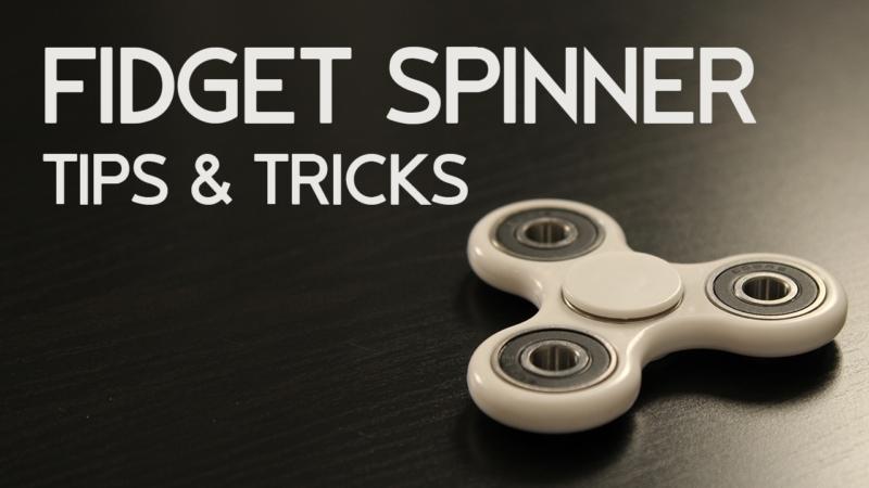 fidget spinners suppliers
