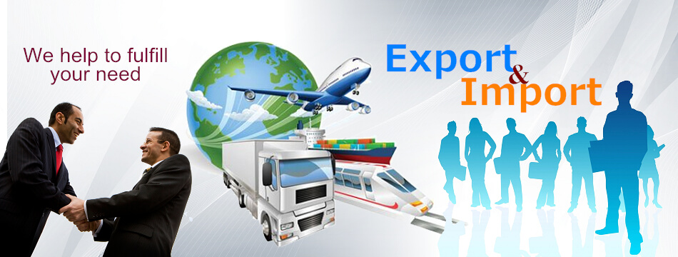 China best sourcing agent