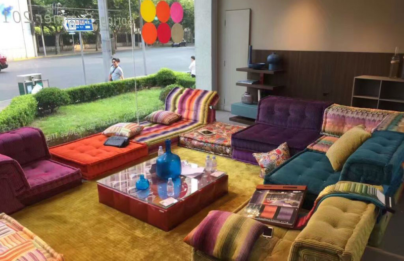 Pictures On Buy Old Sofa Set In Pune Onthecornerstone