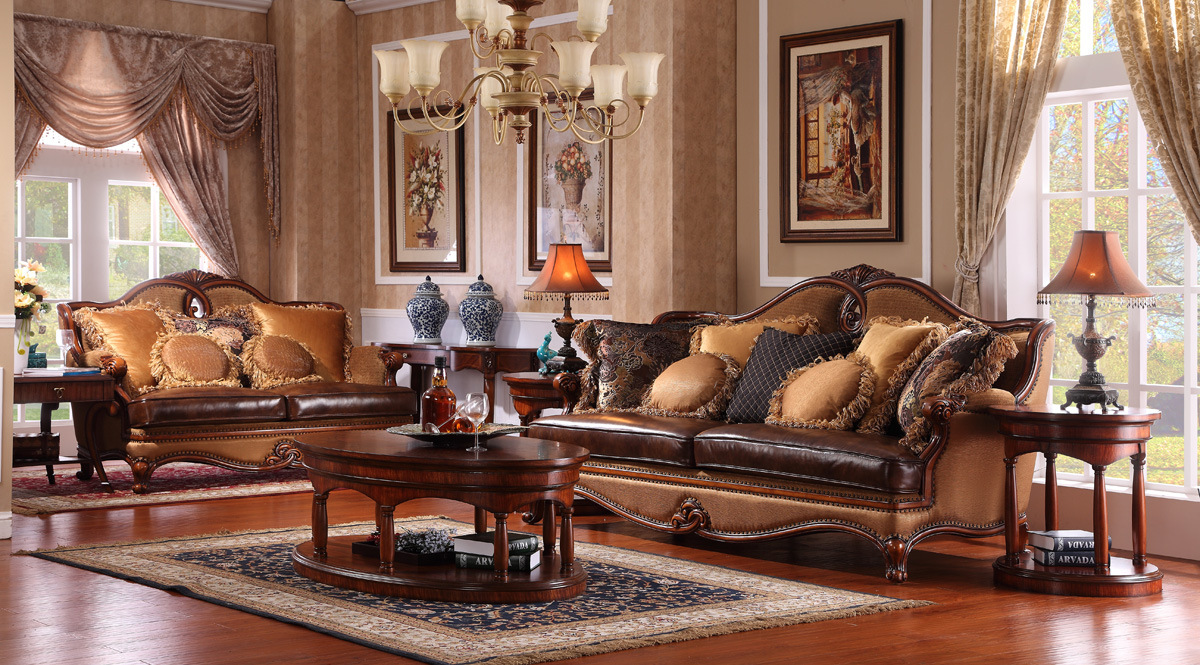 How to Buy and Import Furniture from China: A Complete Guide ...