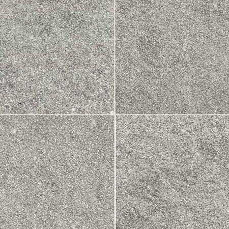 texture stone tile big size