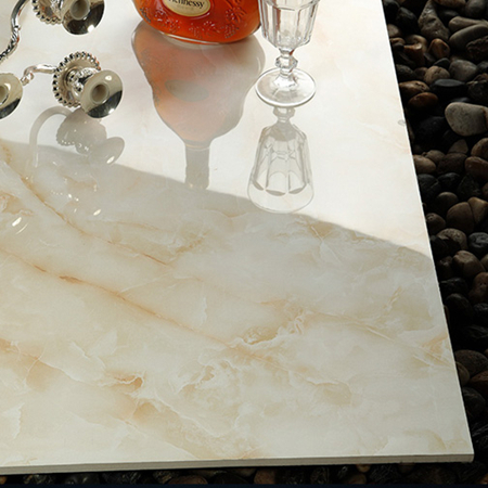 800x800mm crystal tile