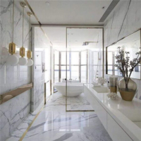 tile supplier