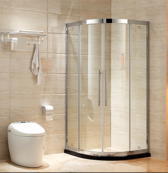 zhongshan shower room manufacturers