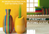 furniture purchasing guide from sourcing agent