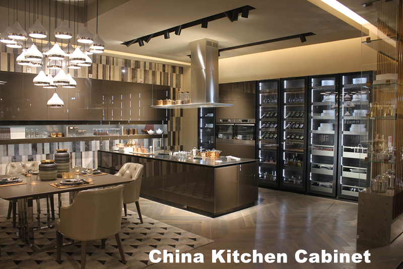 How To Buy And Import Kitchen Cabinets From China?
