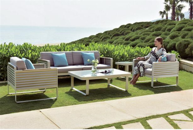 high quality outdoor chair and sofa