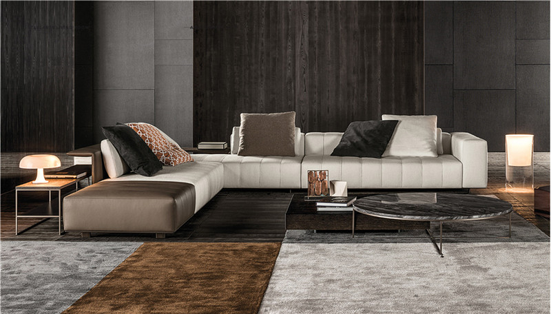 Foshan sofa suppliers