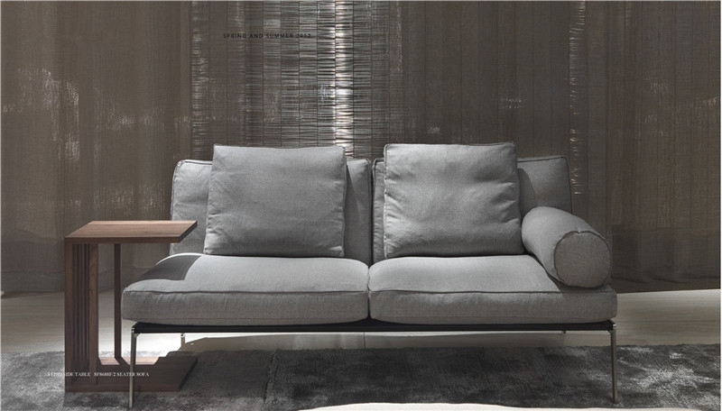 China sofa suppliers