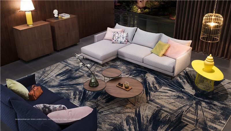 foshan sofa