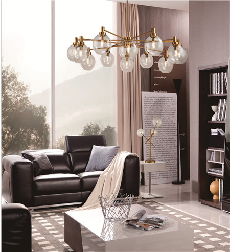 chandelier supplier