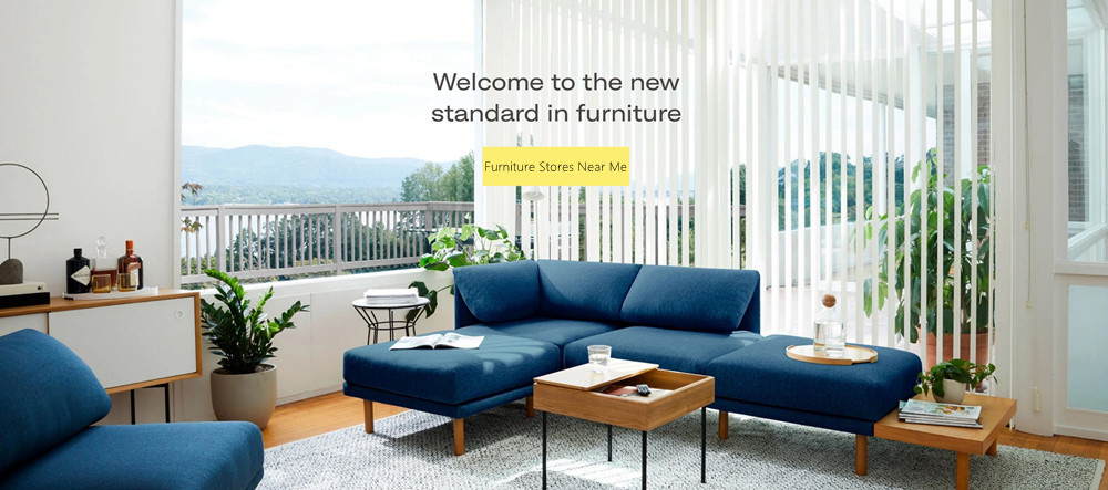 And Import Furniture From China, World Imports Furniture Catalog